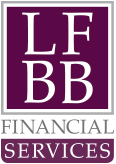 LFBB Financial Services Logo