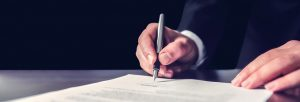 Wills, Trusts, Probate and Inheritance Tax - LFBB Solicitors
