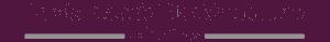 LFBB Logo