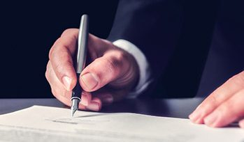 Wills, Trusts, Probate in Sheffield - LFBB Solicitors