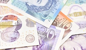 Financial Services in Sheffield - LFBB Solicitors