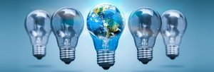 Intellectual Property - LFBB Solicitors
