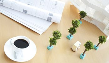 Commercial and Residential Property Planning - LFBB Solicitors