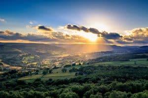 Testimonial Peak District - LFBB Solicitors