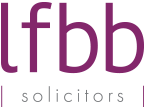 LFBB Solicitors